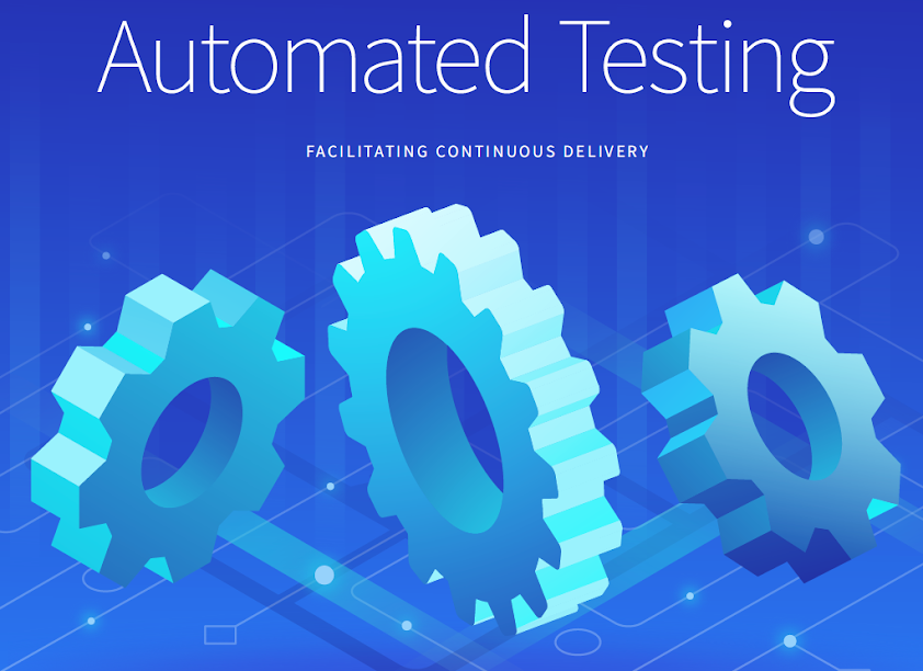Summer 2019 Guide to Automated Testing and Facilitating Continuous Delivery