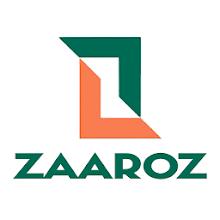 Zaaroz Food Ordering App Download on Windows