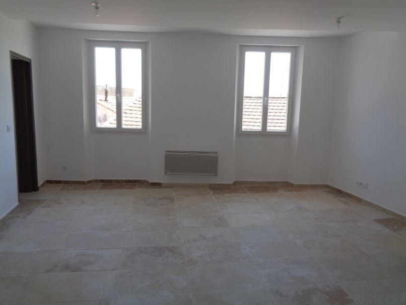 Location  appartement 4 pièces 65.87 m² à Puget-Ville (83390), 725 €