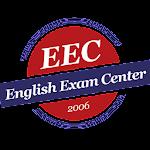 EEC YDS CEPTE Icon