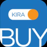 KIRA Buy
