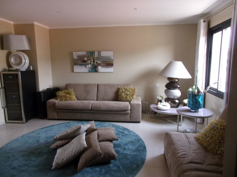 Vente duplex 6 pièces 240 m² à Propriano (20110), 1 144 000 €