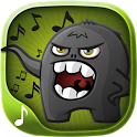 Strange Sounds icon