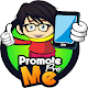 Download PromoteMe For PC Windows and Mac