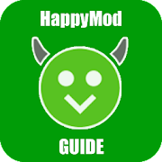 Guide for HappyMod - Pro Happy & Mod Apps