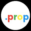 BuildProp Editor icon
