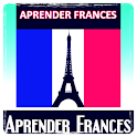 Aprender Frances Gratis icon