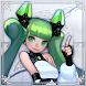アークスフィア【3DMMORPG】 Android