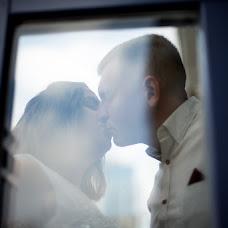 Wedding photographer Anastasiya Shupta (shupta11). Photo of 07.09.2017