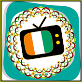 All TV Ivory Coast