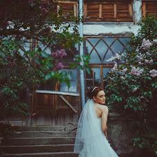 Wedding photographer Marina Tripolko (Solnechnaja). Photo of 15.05.2014