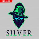 John Bet VIP SILVER Tips app thumbnail