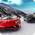 Extreme Lamborghini Sim 2018