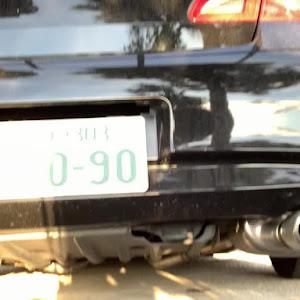 スカイライン V36  250GT 後期のカスタム事例画像 シンヤさんの2020年01月20日20:34の投稿