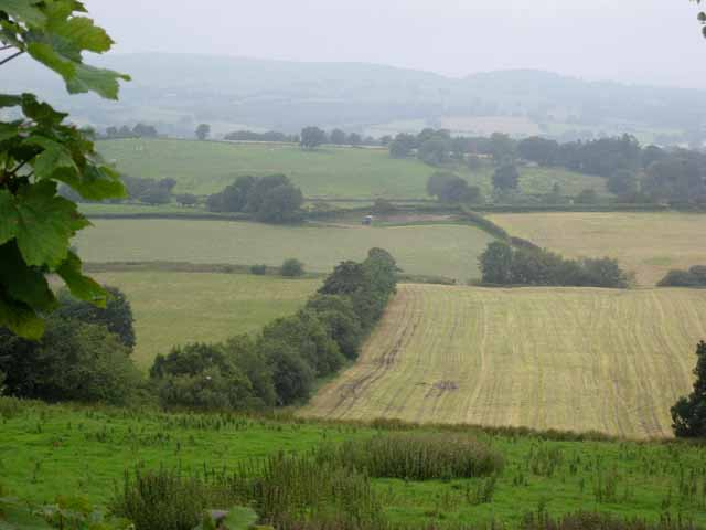 New rural crime strategy