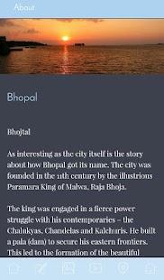 BHopali - náhled