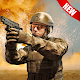 Counter-terrorist trigger fist shooting game APK