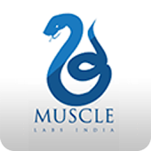 Muscle Labs India