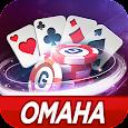 Poker Omaha apk