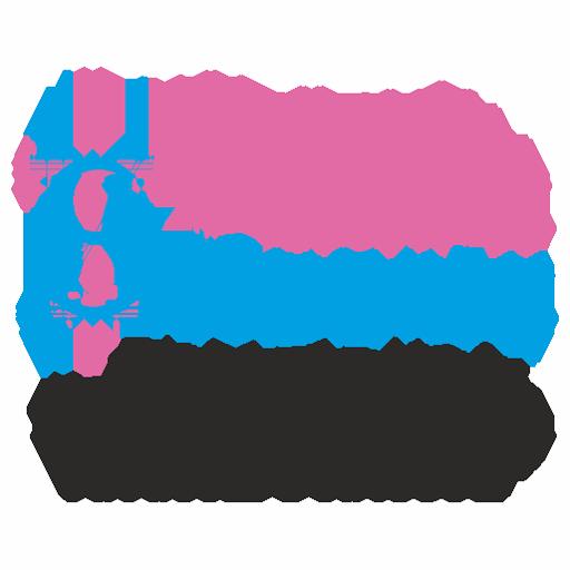 TasarimSensin Sticker Tasarla