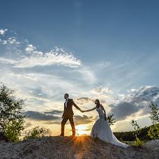 Wedding photographer Flaviu Almasan (flaviualmasan). Photo of 07.07.2016