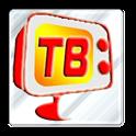 ТВ программа icon