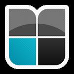 Ultra Explorer Pro v1.2