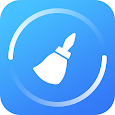 Cleaner Pro(Clean Boost Free)