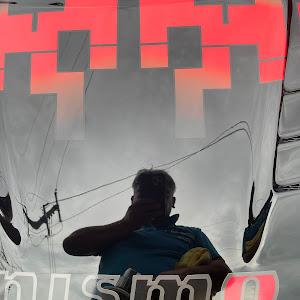 ノート HE12 のカスタム事例画像 KAZU1130さんの2021年08月24日08:44の投稿