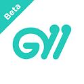 고방 - 고시원, 고시텔 찾는 쉽고 편한 방법 icon