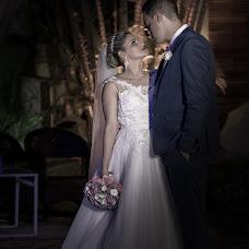 Wedding photographer Ricardo Amigo (AmigoFotografia). Photo of 17.06.2018