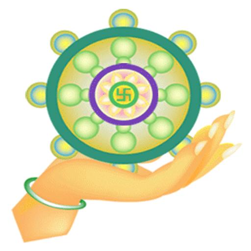 Phat Mau Chuan De Than Chu 書籍 App LOGO-APP試玩