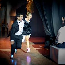 Wedding photographer Juan Espagnol (espagnol). Photo of 12.06.2018