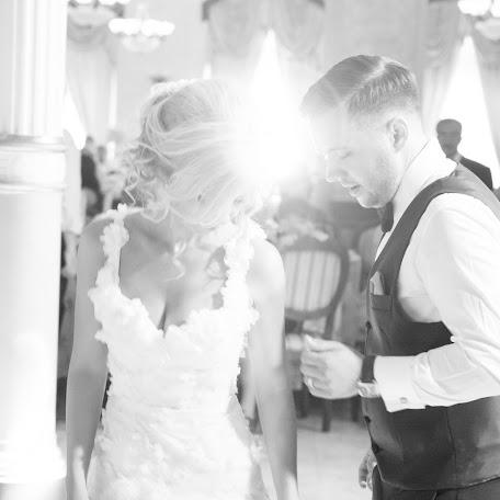 Wedding photographer Lucian Tiba (tiba). Photo of 10.09.2015