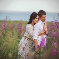 Свадебный фотограф Катерина Мизева (Cathrine). Фотография от 17.07.2014