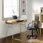 Computer Desk Design icon