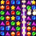 Pharaoh Diamond icon