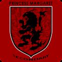 PM Lions icon