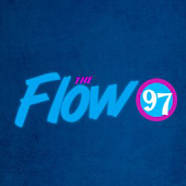 The Flow 97