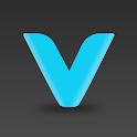 VeVe icon