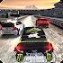 Rally Racer Dirt v1.2.6 (Mod Money)