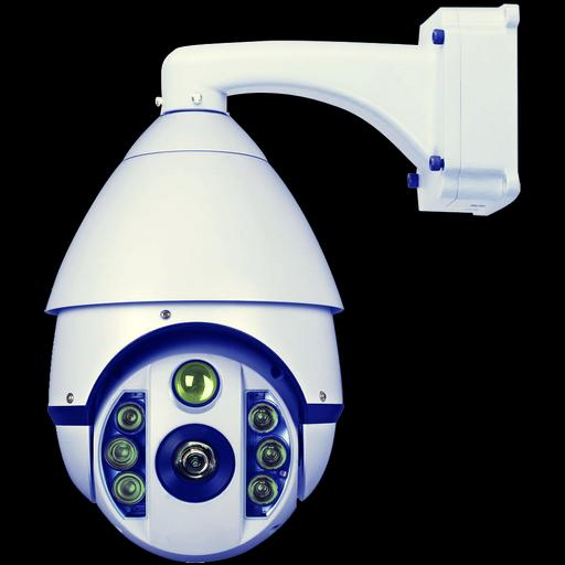 Cam Viewer for Tp-link Cameras (app)