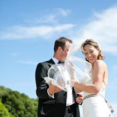 Wedding photographer Adriana Brier (brier). Photo of 17.02.2014