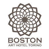 Boston Art Hotel