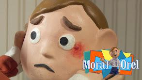 Moral Orel thumbnail