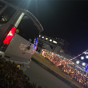 ワゴンR MH21S FXSリミテッドのカスタム事例画像 もときさんの2018年12月20日18:31の投稿