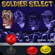 App Code metal slug 5 arcade APK for Windows Phone