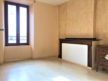 maison à Laroque-d'Olmes (09)