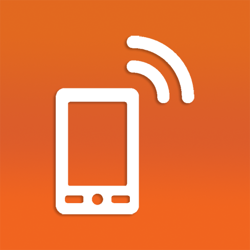 Wifi Scanner - Apps on Google Play