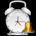 Time Signal icon
